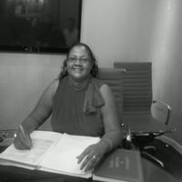 Notary Public in Tamarac, Florida 33320, Nadine Grant-Murray