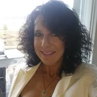 Notary Public in Waterford, Michigan 48328, Erica McManus