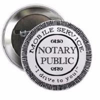 Notary Public in Detroit, Michigan 48221, Alice  Mosley