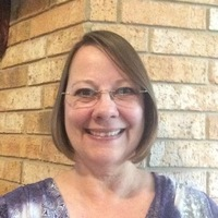 Notary Public in Iron Mountain, Michigan 49801, Anita Berry