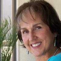 Notary Public in Indio, California 92203, Carol Wilson
