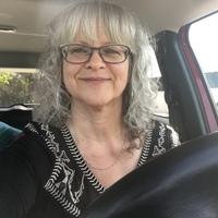 Notary Public in Fernandina Beach, Florida 32034, Sylvie McCann