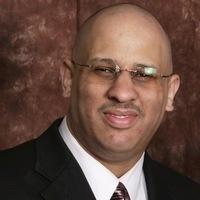 Notary Public in Hopelawn, New Jersey 08861, Steve Perez
