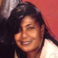 Notary Public in Houston, Texas 77060, Vicki  Clemons