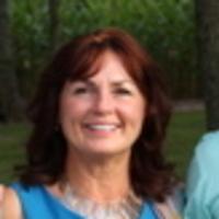 Notary Public in Farmington, Missouri 63640, Bobbie Suzanne Fitz