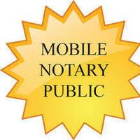 Notary Public in Allentown, Pennsylvania 18109, Jacqueline Vargas