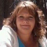 Notary Public in Escondido, California 92026, Lisa Robbio