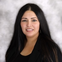 Notary Public in Wantage, New Jersey 07461, Danielle Zill-Barry