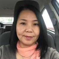 Notary Public in Dublin, California 94568, Phoebe Kwong