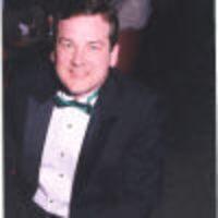 Notary Public in Ledyard, Connecticut 06339, Robert Brien, J.D.