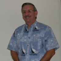 Notary Public in Powell, Tennessee 37849, John Wehrhahn