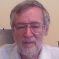 Notary Public in Wimauma, Florida 33598, Albert Thomka