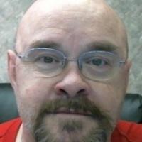 Notary Public in Owensboro, Kentucky 42303, Kerry Wilson