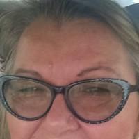 Notary Public in dallas , Texas 75208, Georgina  Donato