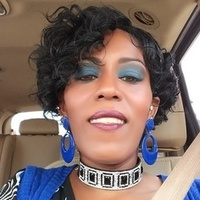 Notary Public in South Bend, Indiana 46628, Dianna Pittman