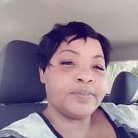 Notary Public in Jacksonville, Florida 32218, Bernita  Williams