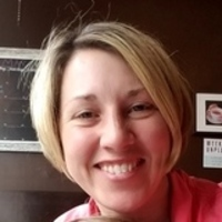 Notary Public in Milan, Michigan 48160, Heidi Johnson