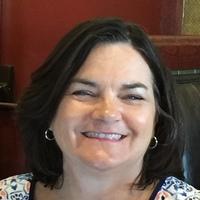 Notary Public in Clayton, North Carolina 27520, Karen Tolliver