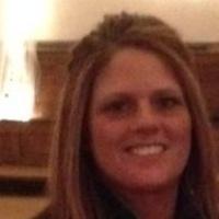 Notary Public in Zanesville, Ohio 43701, Teresa  Murphy