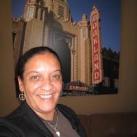 Notary Public in Pittsburg , California 94565, Christina  Haines