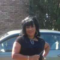 Notary Public in Louisville, Kentucky 40211, Yvette Anderson