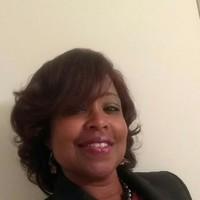 Notary Public in Sicklerville, New Jersey 08081, Xiomara Brathwaite