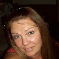 Notary Public in Caldwell, Ohio 43724, Diane Merrill