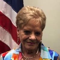 Notary Public in Brighton, Michigan 48116, Nancy Fritch