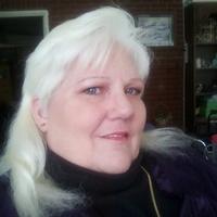 Notary Public in Winstom Salem, North Carolina 27107, Melissa Waller