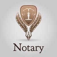 Notary Public in Manasquan, New Jersey 08736, Tina Cavaliere