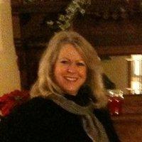 Notary Public in Dayton, Ohio 45440, Deborah Jarusiewic