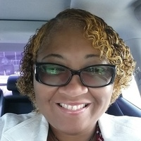 Notary Public in Jacksonville, Florida 32207, Monica Brown