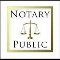 Notary Public in Diberville, Mississippi 39540, Michael Lurix