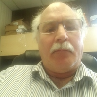Notary Public in TOLEDO, Ohio 43615, Brian Gilliland