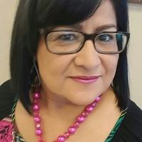 Notary Public in Beeville, Texas 78102, Mary Rivas