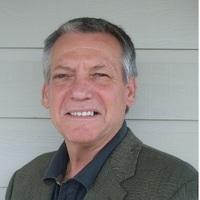 Notary Public in New Braunfels, Texas 78130, Paul Duhamel