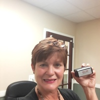 Notary Public in Orlando, Florida 32818, Maria Eugenia Perez
