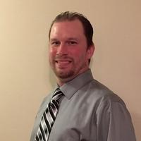 Notary Public in Columbia, Missouri 65202, Jason Adams