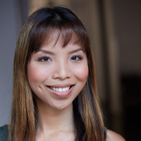 Notary Public in Los Angeles, California 90020, Michelle Huang