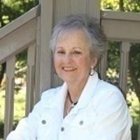 Notary Public in Clarkston, Michigan 48346, Shellie Stuetzer