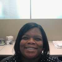 Notary Public in Upper Marlboro, Maryland 20774, Michelle  Jordan