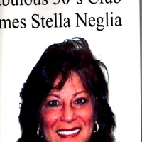 Notary Public in Middletown, New Jersey 07738, Stella Vrabel