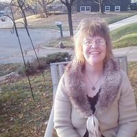 Notary Public in Waukesha, Wisconsin 53188, Judith Hatch