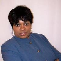 Notary Public in Union, New Jersey 07083, Reva Cunningham