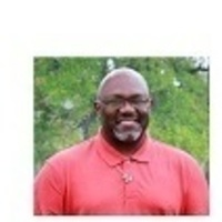 Notary Public in Georgetown, Texas 78628, Sterling Hodge