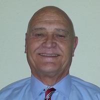 Notary Public in San Antonio, Texas 78230, Billy  Allcorn