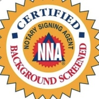 Notary Public in Brownstown Charter Township, Michigan 48174, Marlena Jackson