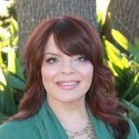 Notary Public in Cedar Park, Texas 78613, Celina Lopez