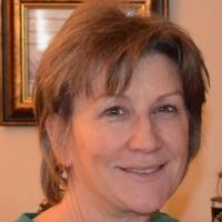 Notary Public in Shoreline, Washington 98155, Deborah  Harris