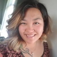 Notary Public in Morgan Hill, California 95037, Aisha Santana